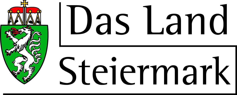 Land Steiermark Logo