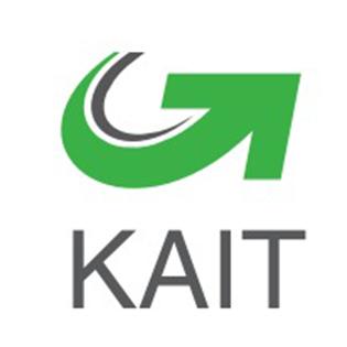 Logo KAIT