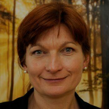 Sabine Prossnegg